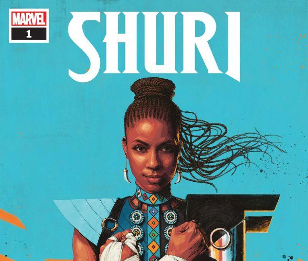 SHURI2018001_DC11