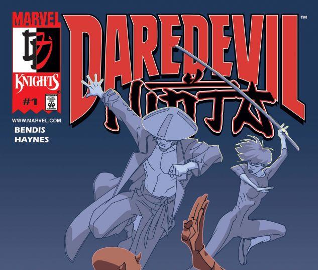 Daredevil_Ninja_2000_1