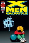 X_men_Unlimited_14_jpg