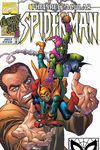 Spectacular Spider-Man #259