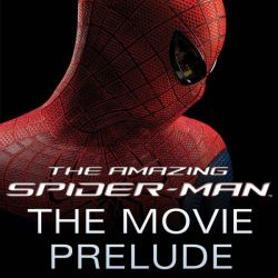 Amazing Spider-Man: The Movie