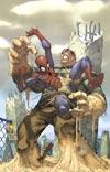 MARVEL AGE SPIDER-MAN #3