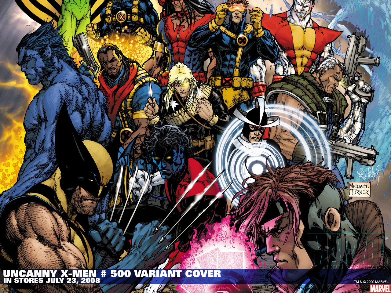 Popular Wallpaper Marvel Variant - 4be9694801df8  You Should Have_976455.jpg