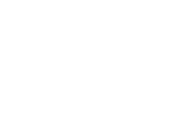 Villains For Hire (2011) Trade Dress
