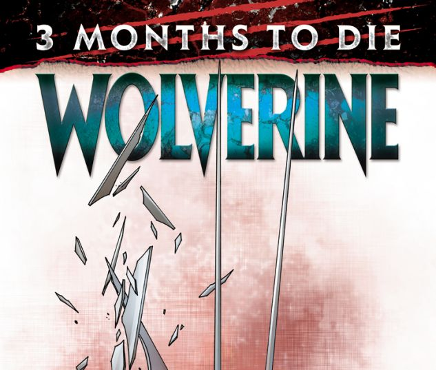 WOLVERINE 9 (ANMN, WITH DIGITAL CODE)
