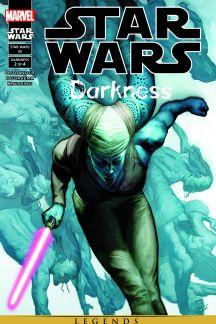 Star Wars (1998) #33