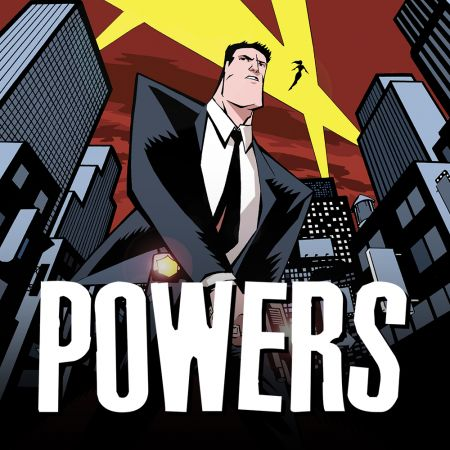 Powers Firsts (2015 - Present)