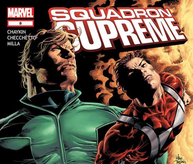 Squadron_Supreme_8_cov