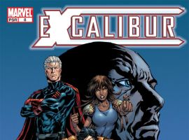 Excalibur_2004_8