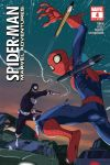 Marvel_Adventures_Spider_Man_2010_4