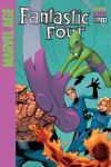 MARVEL_AGE_FANTASTIC_FOUR_2004_11
