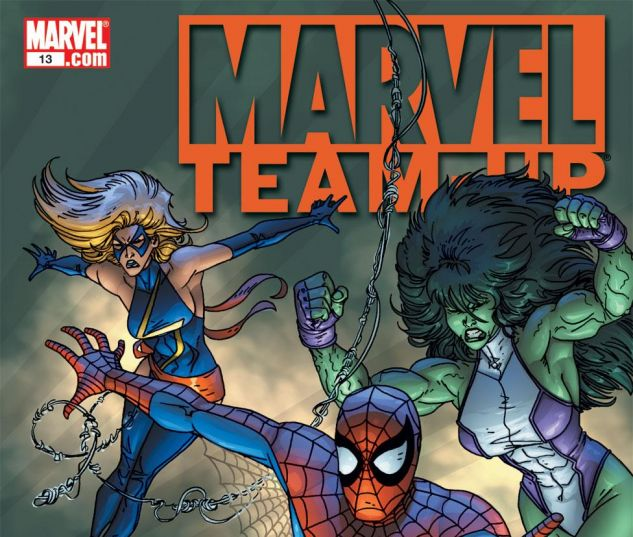 MARVEL_TEAM_UP_2004_13