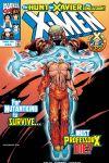 X-MEN (1991) #84
