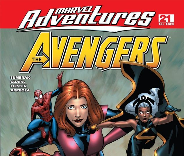 MARVEL_ADVENTURES_THE_AVENGERS_2006_21