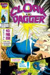 CLOAK_AND_DAGGER_1985_11