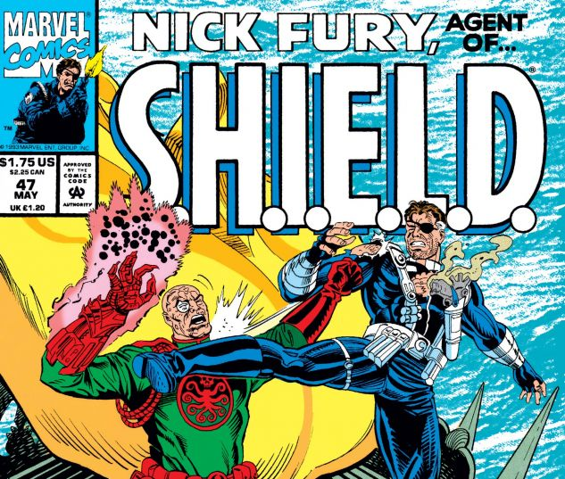 NICK_FURY_AGENT_OF_S_H_I_E_L_D_1989_47