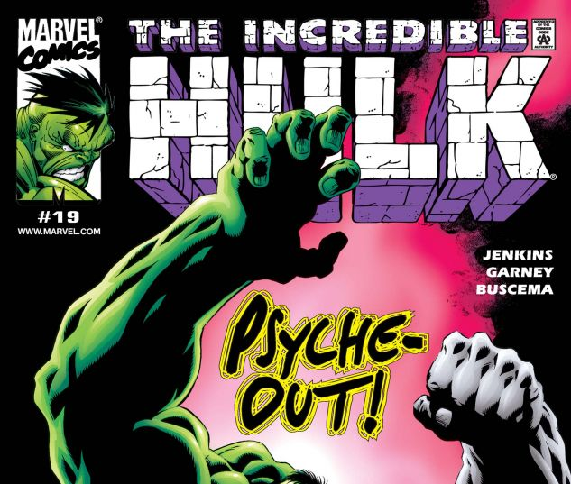 INCREDIBLE_HULK_1999_19