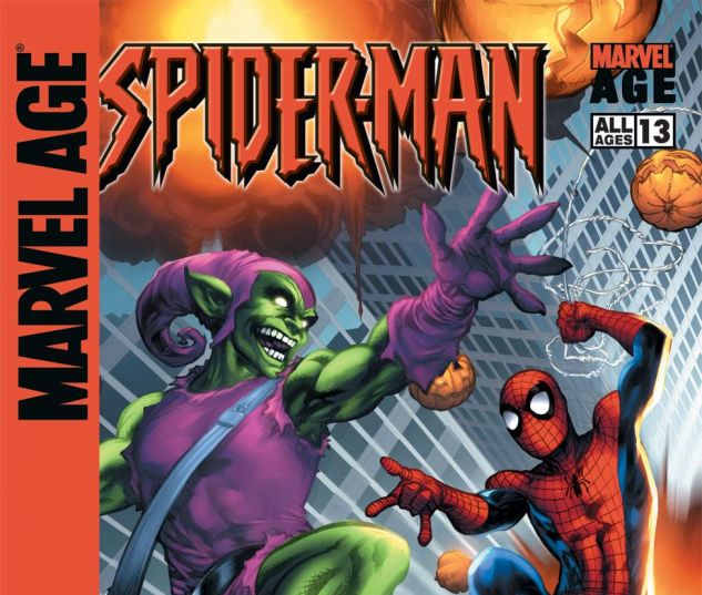 MARVEL_AGE_SPIDER_MAN_2004_13