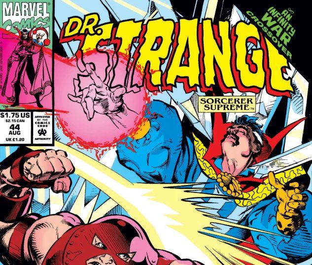 Doctor_Strange_Sorcerer_Supreme_1988_44