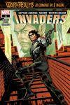 INVADERS2019003_DC11_jpg