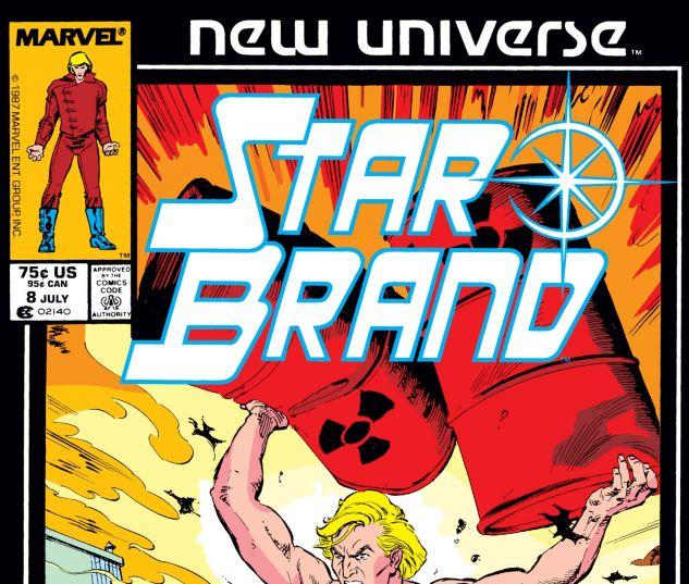 STARBRAND1986008_DC11_