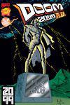 Doom 2099 #34