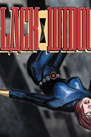 Black Widow (2001)