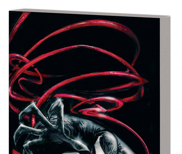 Venom by Daniel Way Ultimate Collection TPB