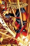 Amazing Spider-Man (1999) #582