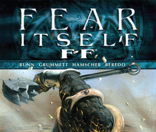 Fear_Itself_FF_2011_1