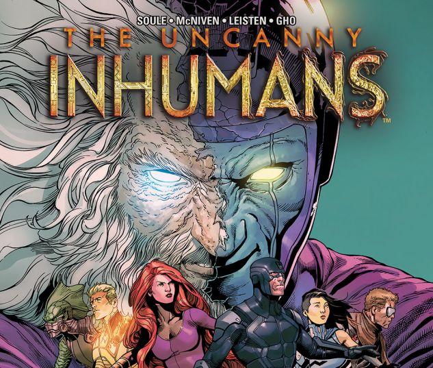 Uncanny_Inhumans_2015_4