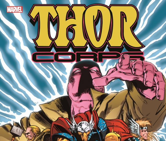 THORCORPSTPB_cover