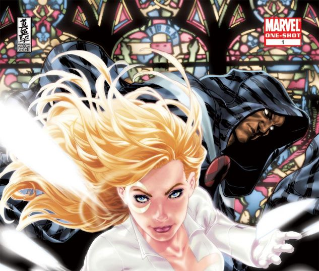 CLOAK_AND_DAGGER_2010_1