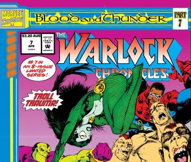WARLOCK_CHRONICLES_1993_7