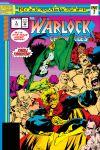 WARLOCK_CHRONICLES_1993_7