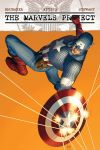 THE_MARVELS_PROJECT_2009_6