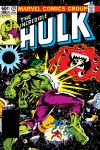 INCREDIBLE_HULK_1962_270