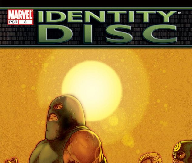 IDENTITY_DISC_2004_3