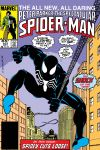 PETER_PARKER_THE_SPECTACULAR_SPIDER_MAN_1976_107