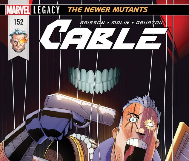CABLE2017152_DC11