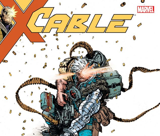 CABLE2017155_DC11
