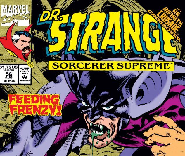 Doctor_Strange_Sorcerer_Supreme_1988_56