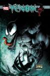 Venom (2003) #3