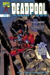 Deadpool (1997) #16