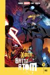 X-MEN: BATTLE OF THE ATOM 2 (BOTA, WITH DIGITAL CODE)