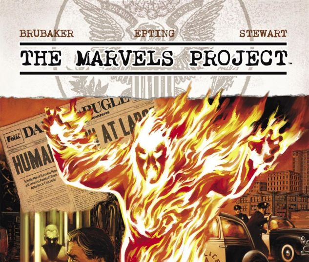 THE_MARVELS_PROJECT_2009_2