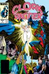CLOAK_AND_DAGGER_1985_3