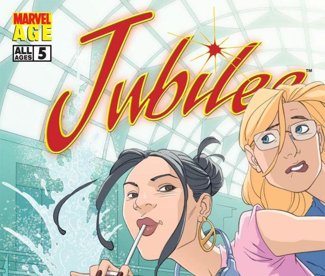 JUBILEE_2004_5