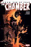 Chamber_2002_1_jpg