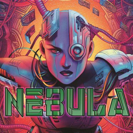 Nebula (2020 - Present)